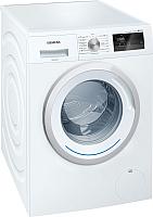 Стиральная машина Siemens WM10N040OE -