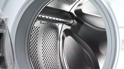 Стиральная машина Siemens WM10N040OE