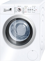 Стиральная машина Bosch WAY24742OE -