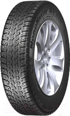 Зимняя шина Amtel NordMaster ST 310 205/50R16 87T
