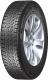 Зимняя шина Amtel NordMaster ST 310 215/55R16 93T -