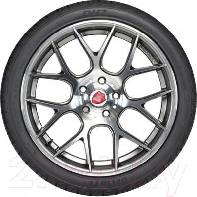 Летняя шина Delinte DH2 225/50R18 99W