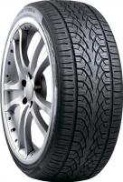 Летняя шина Delinte D8 275/45R22 112V -
