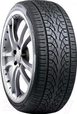 Летняя шина Delinte D8 275/45R22 112V