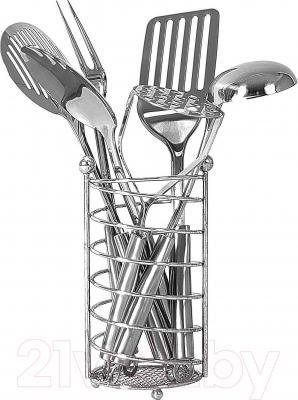 Набор кухонных приборов Bekker BK-3235