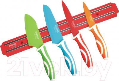 Набор ножей Bekker BK-8429