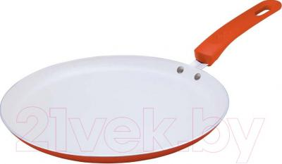Блинная сковорода Bekker BK-3738 - общий вид