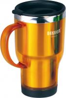 Термокружка Bekker BK-4091 -