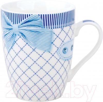Чашка Bekker BK-8026