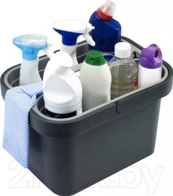 Органайзер для хранения Joseph Joseph Clean&Store 85030