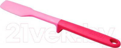 Кухонная лопатка Joseph Joseph Elevate Spatula Small 10001 (розовый)