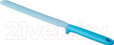 Нож Joseph Joseph Elevate 10009 (голубой)