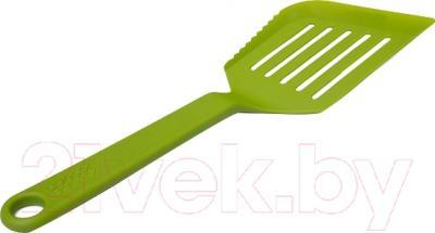 Кухонная лопатка Joseph Joseph Jumbo Turner 10051 (зеленый)