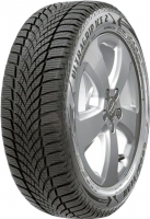 Зимняя шина Goodyear UltraGrip Ice 2 195/55R15 85T -