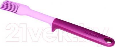 Кисточка для выпечки Joseph Joseph Elevate Basting Brush 10008 (фиолетовый)