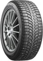 Зимняя шина Bridgestone Blizzak Spike-01 185/55R16 83T (шипы) -