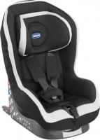 Автокресло Chicco Go-One Isofix (Coal) -