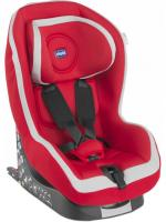 Автокресло Chicco Go-One Isofix (Red) -