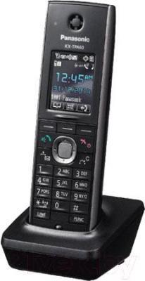 Телефон/факс Panasonic KX-TPA60RU