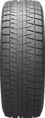 Зимняя шина Bridgestone Blizzak Revo GZ 205/55R16 91S