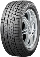 Зимняя шина Bridgestone Blizzak VRX 205/55R16 91S -
