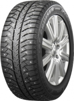 Зимняя шина Bridgestone Ice Cruiser 7000 205/60R16 92T (шипы) -
