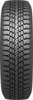 Зимняя шина Белшина Бел-127 175/70R13 82S -