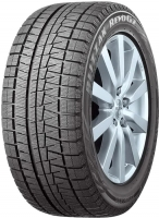 Зимняя шина Bridgestone Blizzak Revo GZ 215/60R16 95S -
