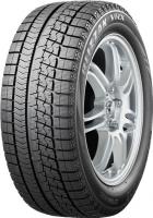 Зимняя шина Bridgestone Blizzak VRX 215/65R16 98S -