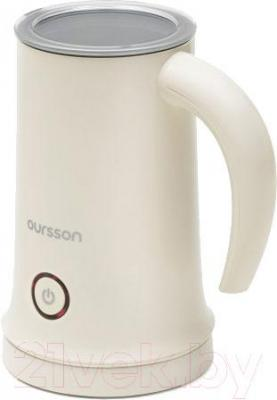 Вспениватель молока Oursson MF2005/IV