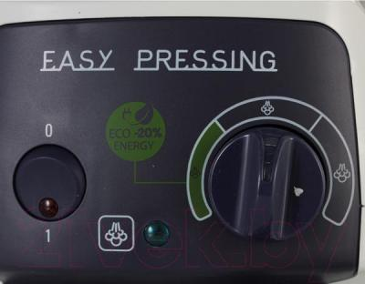 Утюг с парогенератором Tefal GV5245E0 Easy Pressing