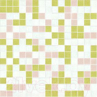 Мозаика М-Витреа Nature 11 (322х322)