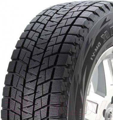 Зимняя шина Bridgestone Blizzak DM-V1 235/70R16 106R
