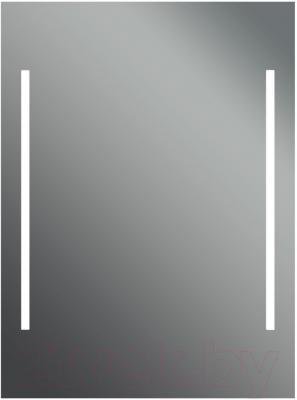 Зеркало интерьерное Dubiel Vitrum Campo PS 60x80 (5905241002866)