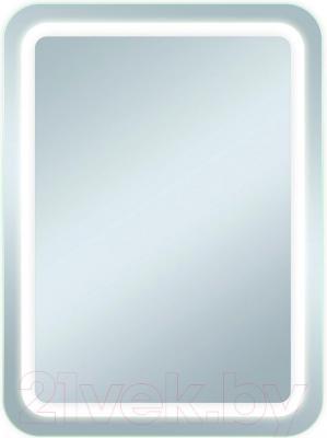 Зеркало интерьерное Dubiel Vitrum Perfekt 60x80 (5905241003009)