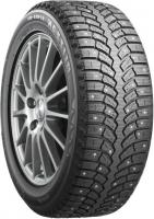 Зимняя шина Bridgestone Blizzak Spike-01 235/70R16 106T (шипы) -
