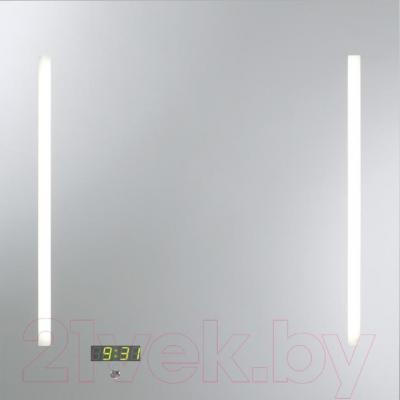 Зеркало интерьерное Dubiel Vitrum Ready Z 65x65 (5905241905860)