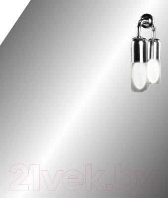 Зеркало интерьерное Dubiel Vitrum Primo 55x65 (5905241015743)