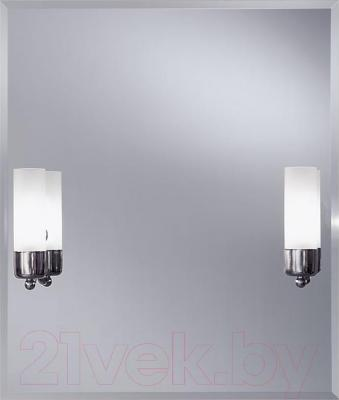 Зеркало интерьерное Dubiel Vitrum Cento 55x65 (5905241015767)
