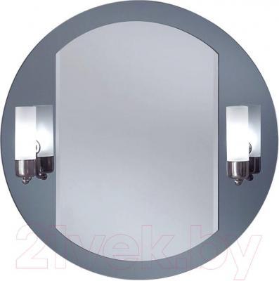 Зеркало интерьерное Dubiel Vitrum Ada 70x70 (5905241015866)