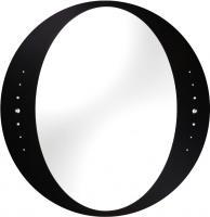 Зеркало интерьерное Dubiel Vitrum Idea C 60x60 (5905241000954) -