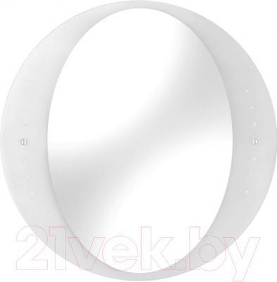 Зеркало интерьерное Dubiel Vitrum Idea M 60x60 (5905241000961)