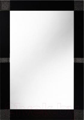 Зеркало интерьерное Dubiel Vitrum Opus C 60x80 (5905241000978)