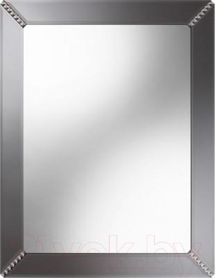 Зеркало интерьерное Dubiel Vitrum Syriusz 65x80 (5905241000930)