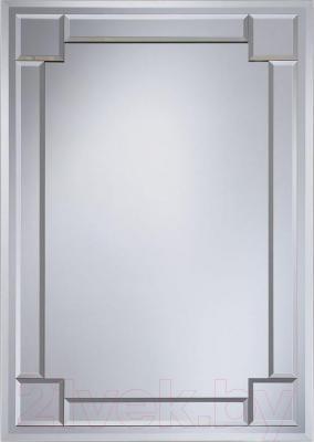 Зеркало интерьерное Dubiel Vitrum Kombi S 65x95 (5905241011202)