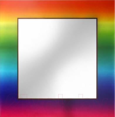 Зеркало интерьерное Dubiel Vitrum Tesza 65x65 (5905241001623)