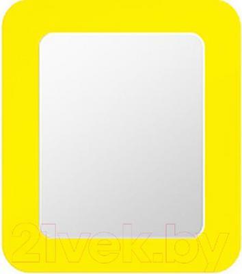 Зеркало интерьерное Dubiel Vitrum Fun-Z 40x45 (5905241003108)