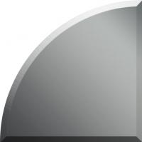 Зеркальная плитка Dubiel Vitrum 20x20 (5905241042800) -