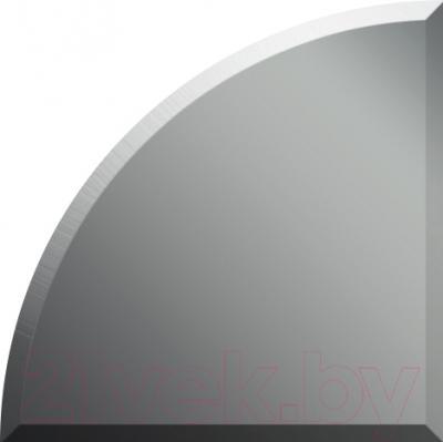 Зеркальная плитка Dubiel Vitrum 20x20 (5905241042800)