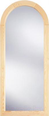 Зеркало интерьерное Dubiel Vitrum DR AJ 46x105 (5905241050607)